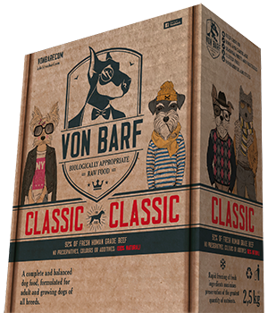 von-barf-proizvod-classic