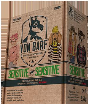 von-barf-proizvod-sensitive